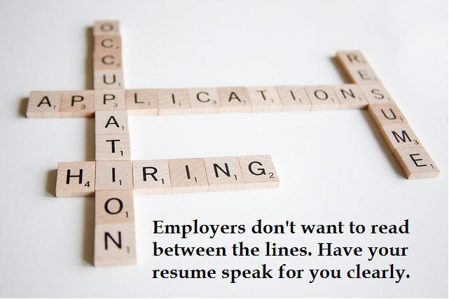 resume_speaks