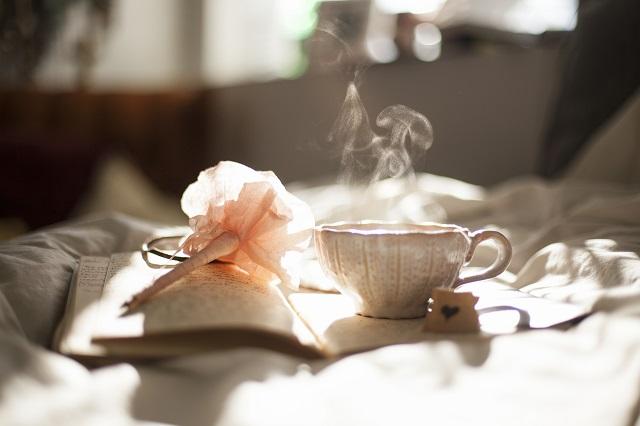 notebook_pen_tea2014