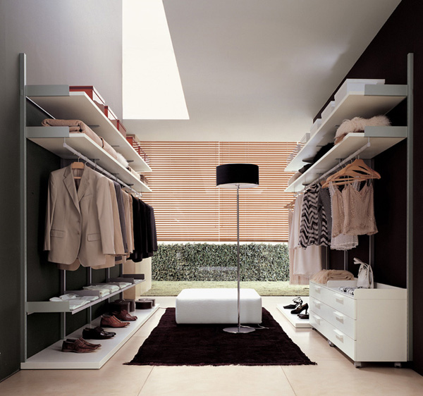 stuning-walk-in-closets-design-3